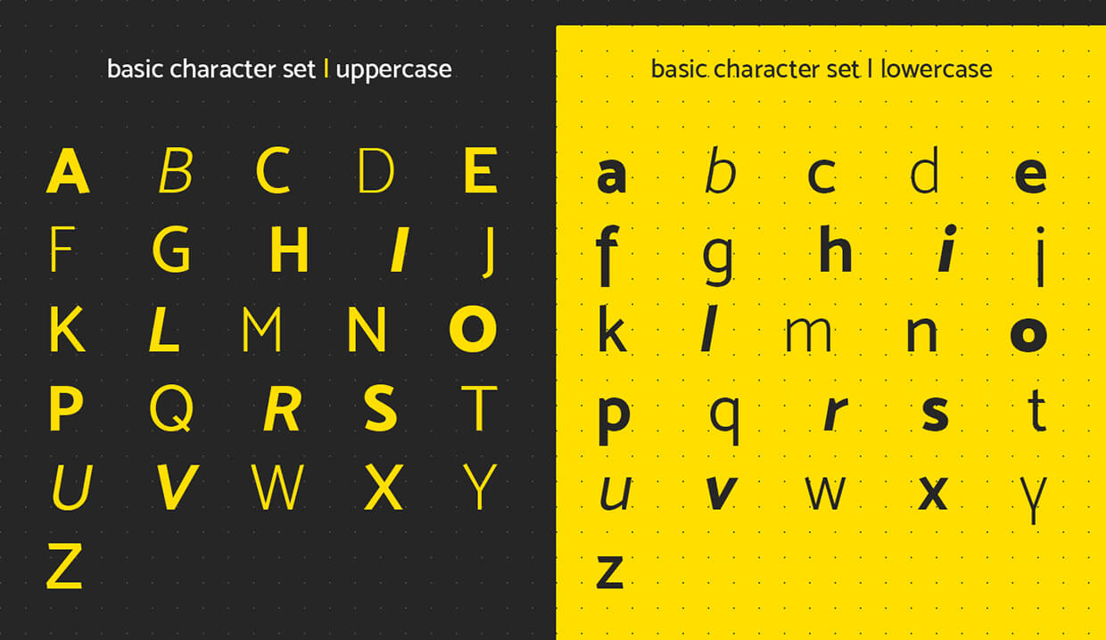 mosk-free-font-of-the-week-04